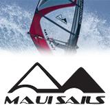 News Maui Sails