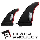 News Black Project