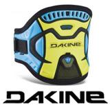 News Dakine