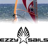 News Ezzy Sails