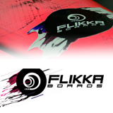 News Flikka Boards