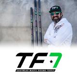 News TF-7