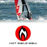 News Hot Sails Maui