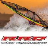 News RRD Roberto Ricci Design