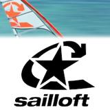 News Sailloft Hamburg
