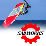 News Sailworks