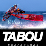 News Tabou Boards