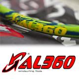 News AL360