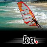 News Ka.Sail