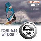 News North Sail