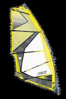 noli-gun-sails-peak-2016