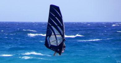 campulongu windsurf villasimius adolfo