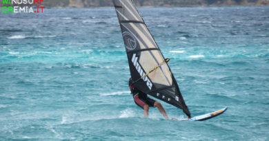 Campulongu 13 giugno windsurfcremia.it 1
