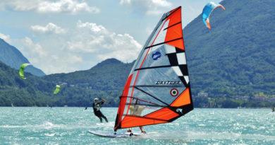 daytona wingssails cover