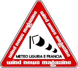 meteo liguria e francia (var)