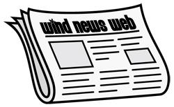 News windsurf sup