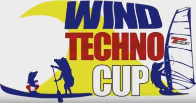 techno cup 2016 coluccia