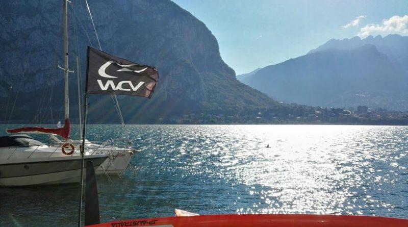 Regata WCV slalom valma_2