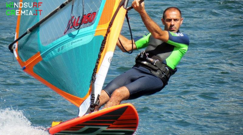 cremia 3 luglio2016 cassik windsurfcremia 2