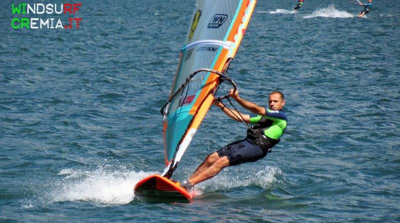 cremia 3 luglio2016 cassik windsurfcremia 3