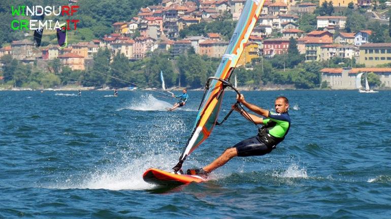 cremia 3 luglio2016 cassik windsurfcremia 4
