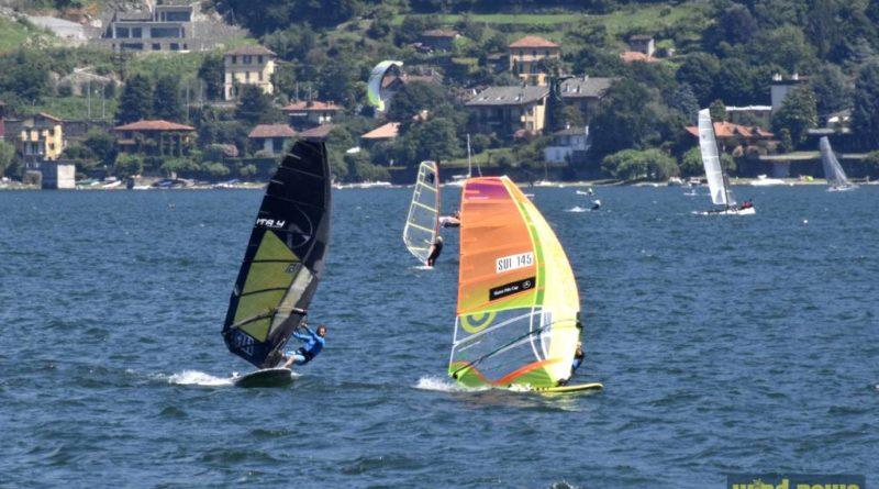 Cremia 3 Luglio 2016 Lago di Como 9
