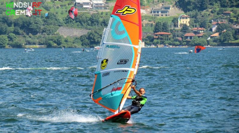 cremia_3 luglio2016 cassik windsurfcremia 1
