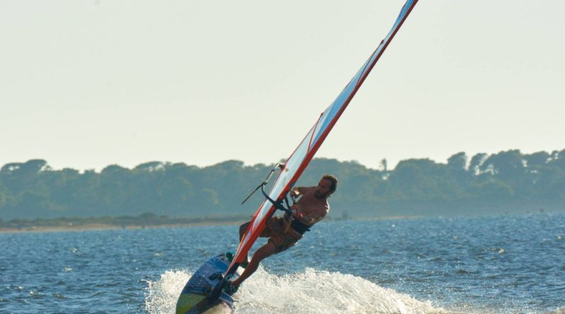 windsurf maniacs school stagnone 11
