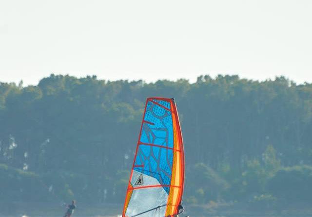 windsurf maniacs school stagnone 14