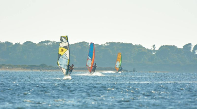 windsurf maniacs school stagnone 4