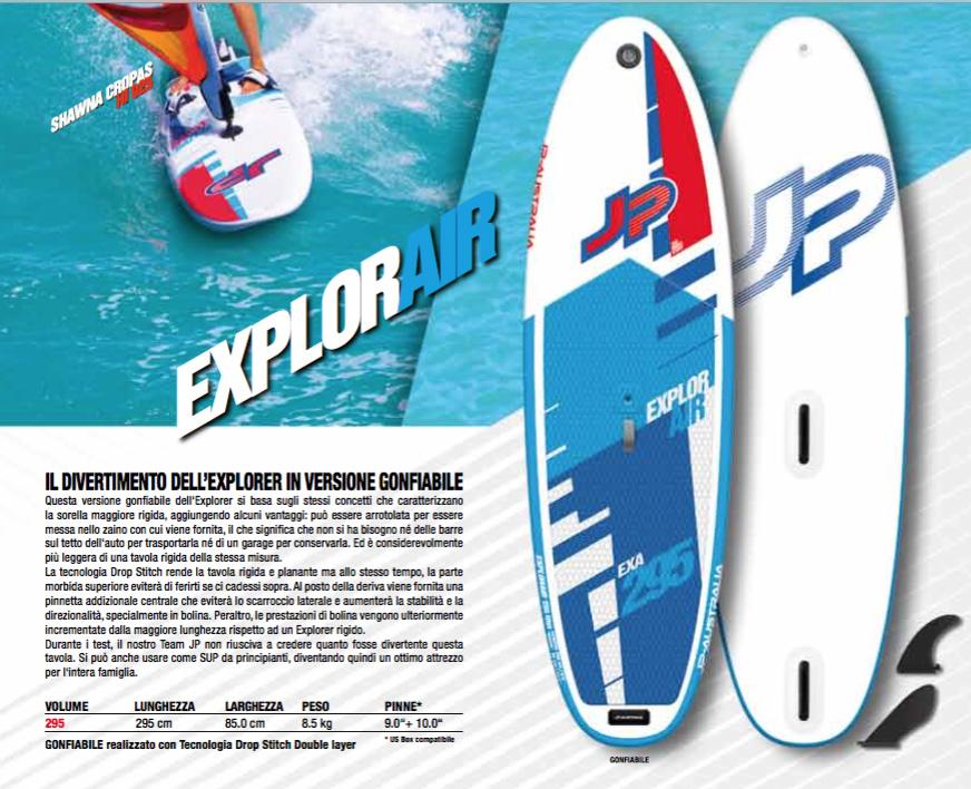 Jp Australia 2017 Windsurf Online Wind News Magazine