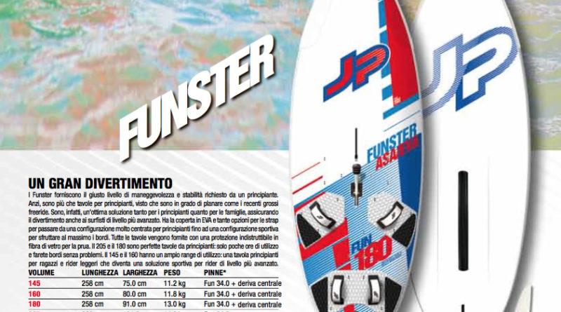 Jp Funster 2017