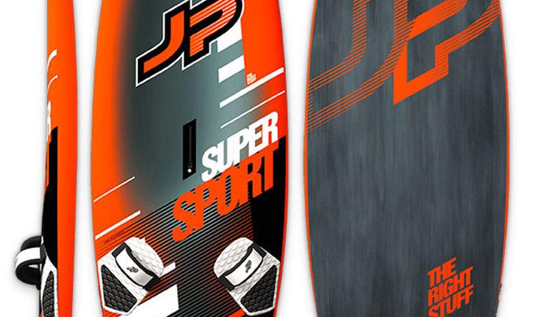 jp australia 2017 super sport