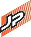 logo jp 2017