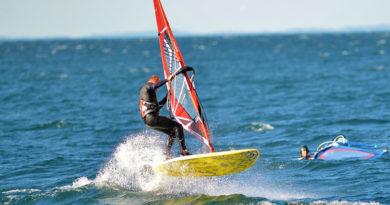pradelafam garda windsurf