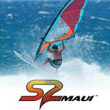 s2maui logo