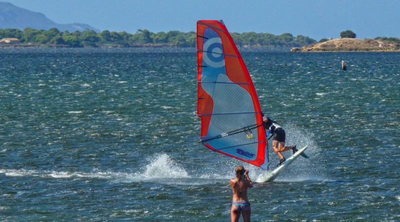 stagnone jamakite windsurf 6 settembre 2016