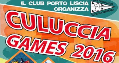 Culuccia games 2016 cover