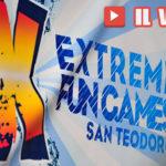 Extreme Fun Games, il video!