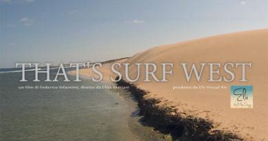 that's surf west australia cover