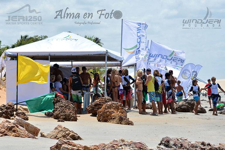 2016-windjeri-fsw-contest-beachlife