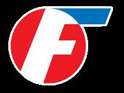formula-windsurfing-class-logo