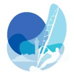 fwwc-2016-logo