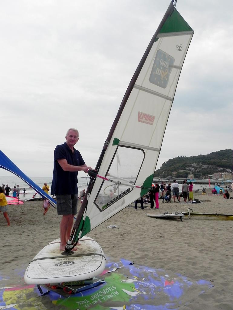 coach-sailingmaker-2