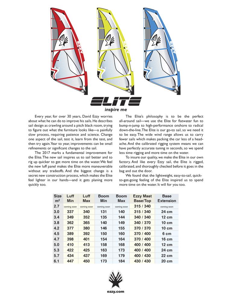 elite catalog 2017-c.ai