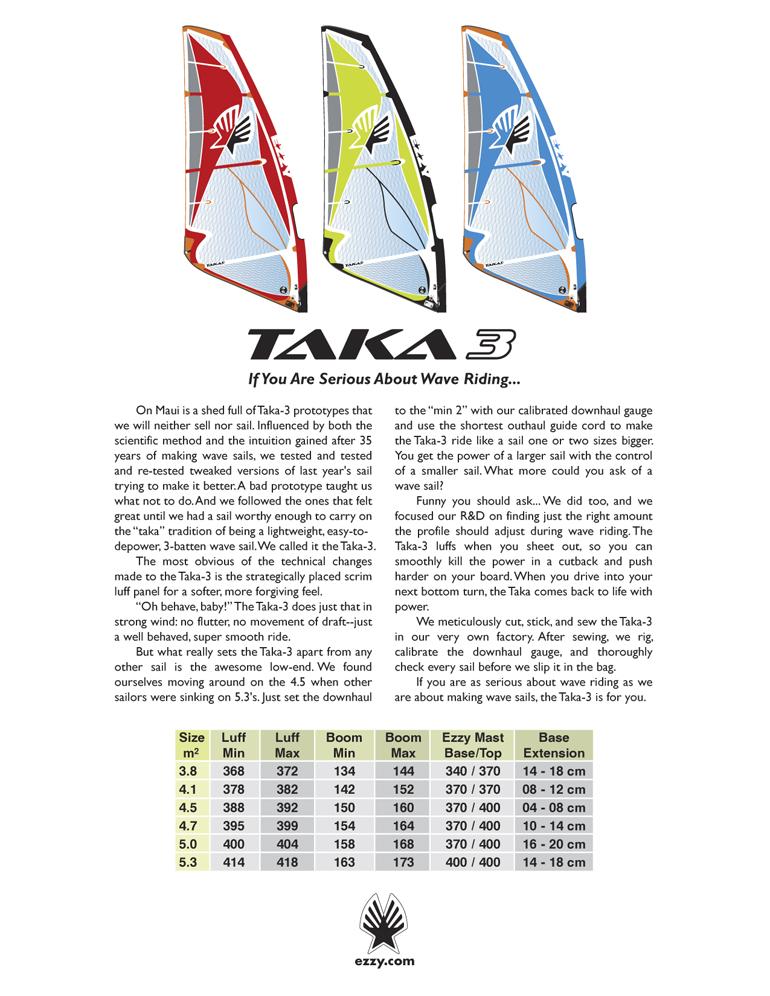taka3 catalog-final.ai
