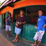 Los Rocques o Madagascar… o tutti e due!
