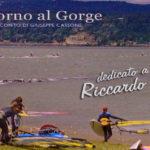Un Giorno al Gorge, dedicato a Riccardo Bechis