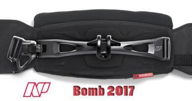 trapezio np bomb 2017 cover