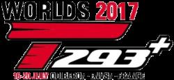 Mondiale Techno Plus 2017 Logo